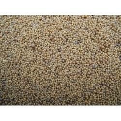 Scalare Grind caviar 10Kg