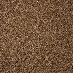 Gravier Quartz brun 10 Kg Dennerle