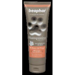 Shampooing premium éclat du pelage 250ml