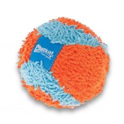 Indoor ball Chuckit