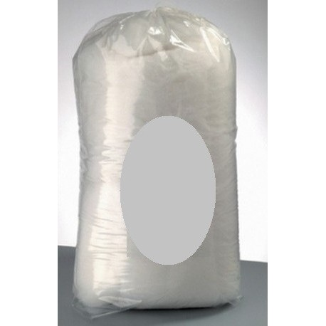 Ouate blanche 100 g