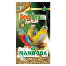 Manitoba Neophema 3Kg
