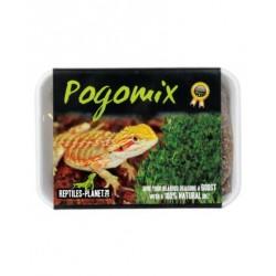 Pogomix Mix graines à germer