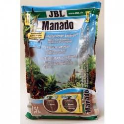 Manado JBL 1.5 L