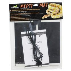 Tapis chauffant ReptiMat 14W