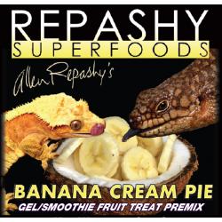 Repashy Banana cream 84g