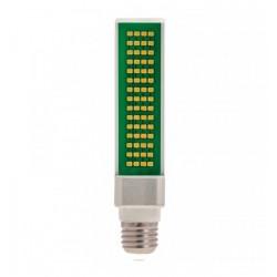 Ampoule New Dawn LED 9W horizontal