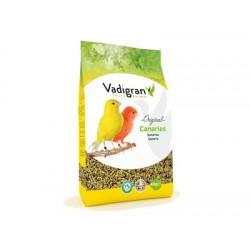Vadigran Original canaris 4 Kg