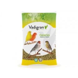 Vadigran Original canaris 20 Kg
