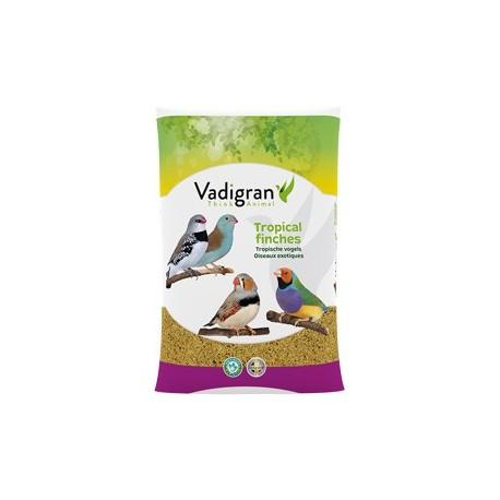 Vadigran Original exotiques 20 Kg