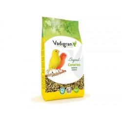 Vadigran Original canaris 1 Kg