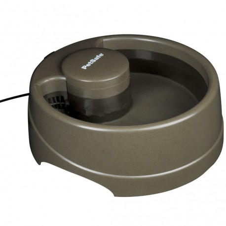 Fontaine Drinkwell Current 2.4L