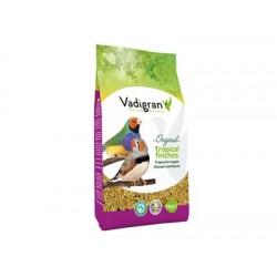 Vadigran Original exotiques 1 Kg