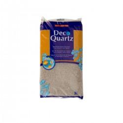 Quartz sable de loire 15 Kg