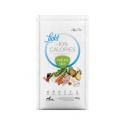 Natura Diet Light -10% calories Croquettes pour chien 12 Kg