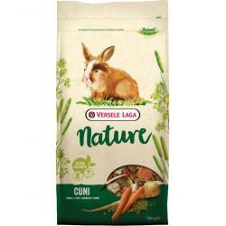 Nature cuni 2.3 Kg