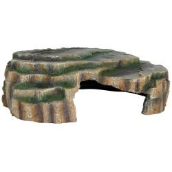 Grotte pour reptile Reptiland