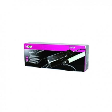 Boitier d'éclairage Newa 1 X 18-20 W