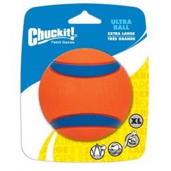 Chuckit Ultra Ball XLarge