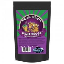Pangea figues et insectes 56g