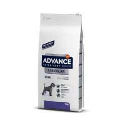 Croquettes Articular Care Advance Veterinary Diets 12 Kg
