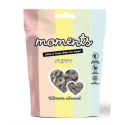 Moments Friandises Puppy - 60g