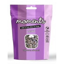 Moments Friandises light - 60g