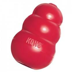 Kong Classic Medium jouet pour chien