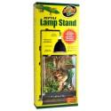 Reptile Lamp stand Terrarium Zoomed GM