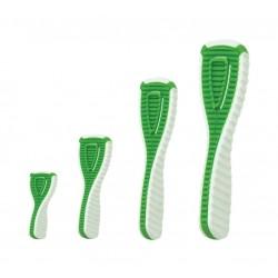 Jouet Finity Dental Chew