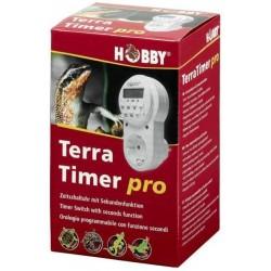 Minuteur Terra Timer pro