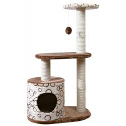 Arbre à chat Casta 95 cm