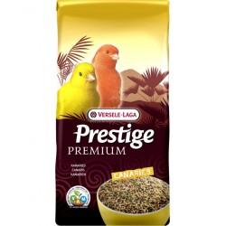 Versele Laga Canaris Prestige Premium 20 Kg