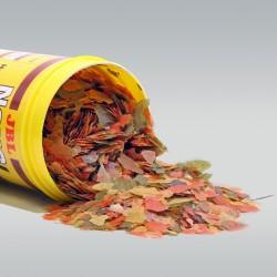 Novobel JBL 100 ml