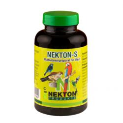 Nekton S 35g