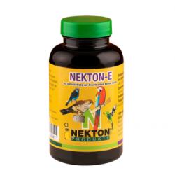 Nekton E 70g