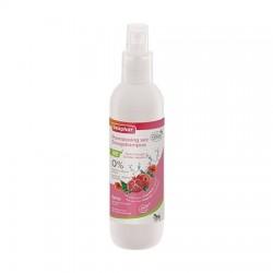 Spray shampoing sec Ecocert chien et chat 200ml