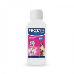 Prozym solution buvable 250ml