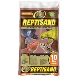 Reptisand Zoomed 4.5 kg