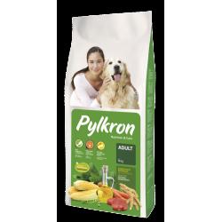 Croquettes Pylkron adult 20 Kg