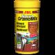 NovoGranoMix click JBL 250 ml