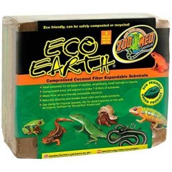 Eco earth 3 pack (2+1 offerte) Zoomed