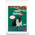 Nature cuni Original 9 Kg