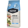Ownat Classic dog junior 4 Kg