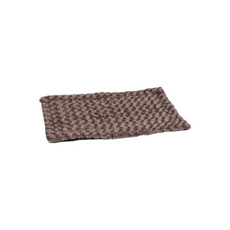 Tapis rectangulaire Cuddly