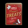 Boite cadeau friandises chien Lily's Kitchen 150g