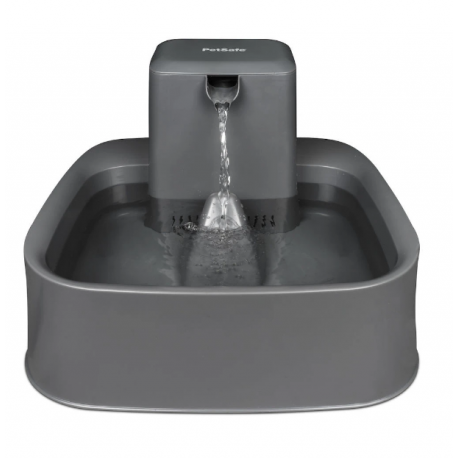 Fontaine Drinkwell 7.5 L