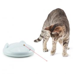 Frolicat Zip jouet pour chat