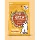 Lily's Kitchen Chicken Casserole croquette sans céréale pour chat adulte 2 Kg