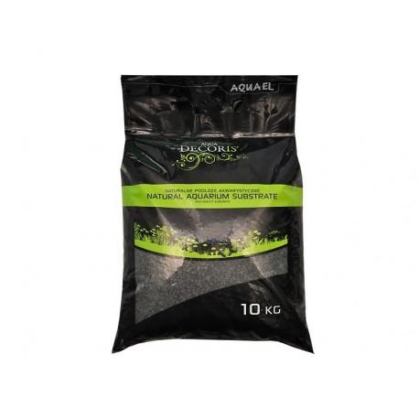 Gravier basalte noir 10 Kg